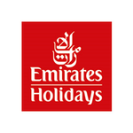 Emirates voucher