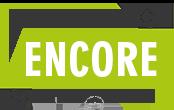 Encore-pc promo code