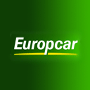 Europcar discount code-vouchers