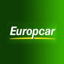 Europcar discount code