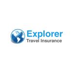 Explorer Travel Insurance