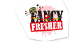 Fancy Fresher UK voucher code