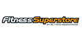 Fitness Superstore discount