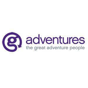 G Adventures voucher code-vouchers