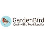 GardenBird discount