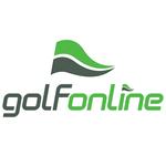 GolfOnline voucher