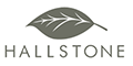 Hallstone Direct discount code