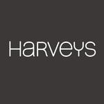 Harveys voucher code