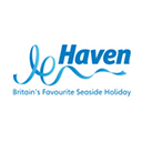 Haven discount-vouchers