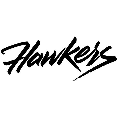 Hawkersco