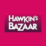 Hawkin Bazaar