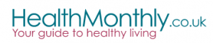Health Monthly