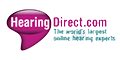 Hearing Direct promo code