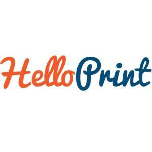 Helloprint UK
