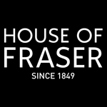House of Fraser discount