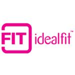 IdealFit