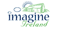 Imagine Ireland voucher