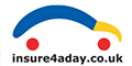 Insure 4 a Day voucher code