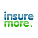 Insure More discount