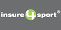 Insure4Sport UK promo code