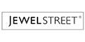 Jewel Street discount code