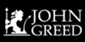 John Greed Jewellery voucher-vouchers