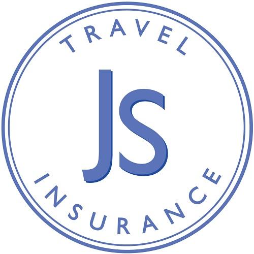 JS Insurance