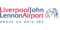 Liverpool Airport voucher code-vouchers