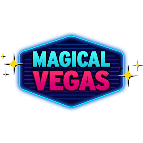 magical vegas vouchers voucher