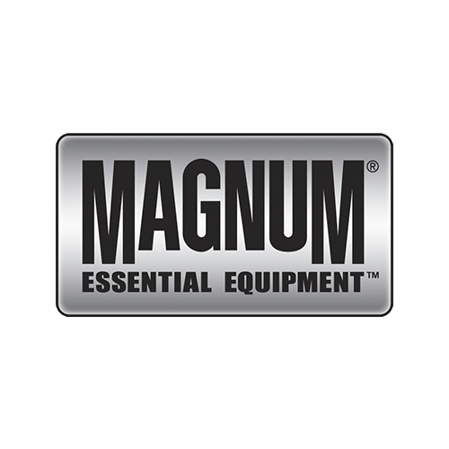 Magnum Boots discount code