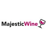 Majestic Wine promo code