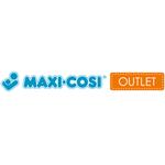 Maxi-Cosi Outlet