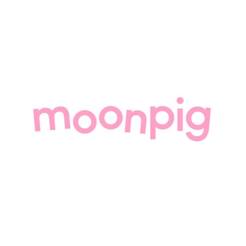 Moonpig voucher code