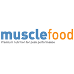 MuscleFood discount code