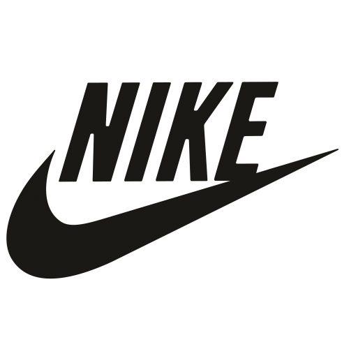 Nike voucher code