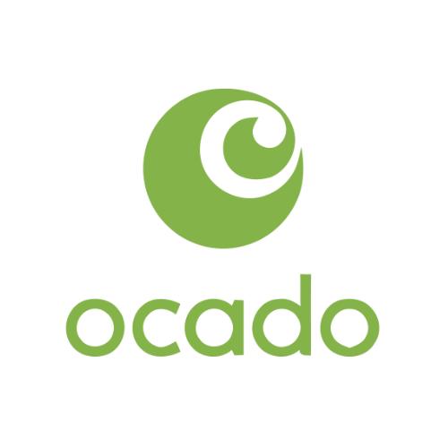 Ocado discount code