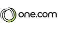 one.com discount