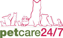 PetCare24/7 Shop voucher