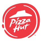 Pizza Hut voucher code