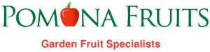 Pomona Fruits discount