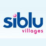 Siblu Holidays UK