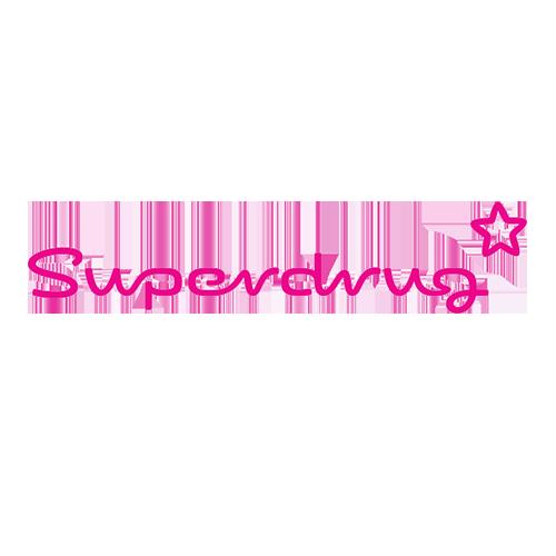 Superdrug discount code