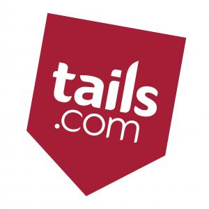 Tails discount code