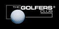 The Golfers Club discount