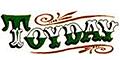 Toyday voucher code