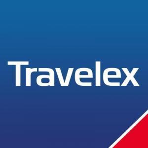 Travelex discount code