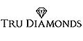 Tru-Diamonds discount code