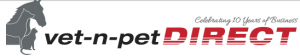 vet-n-pet direct discount
