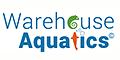Warehouse Aquatics promo code