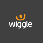 Wiggle discount code